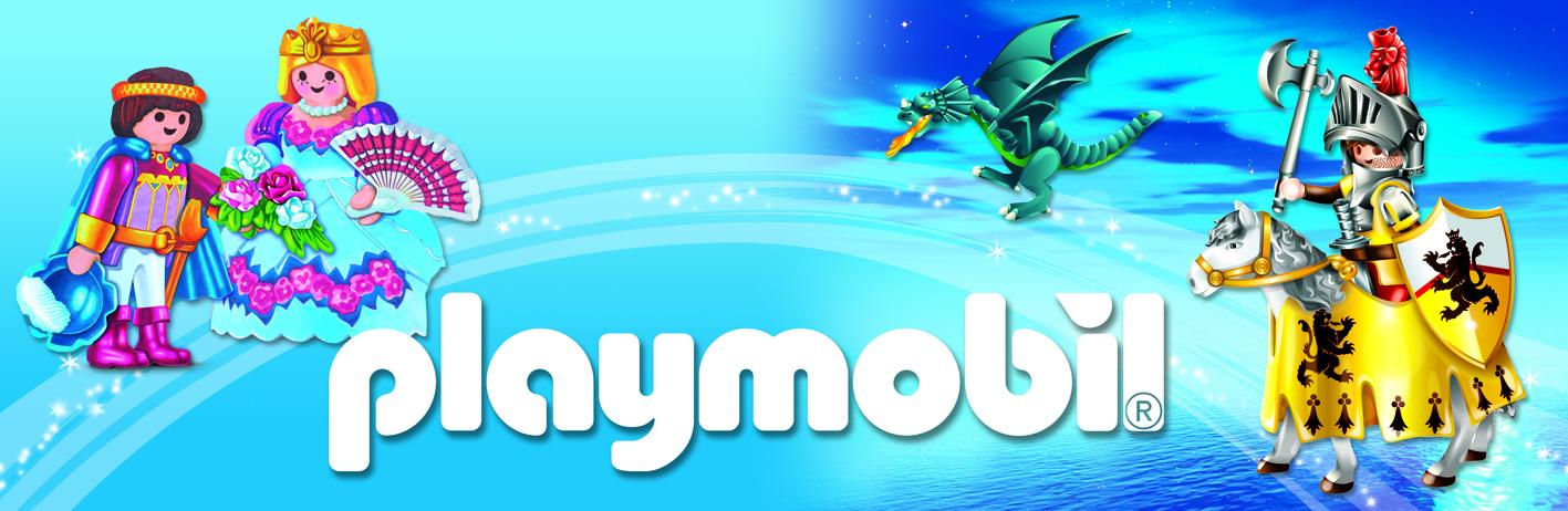 tienda online playmobil, comprar playmobil barato , playmobil tienda
