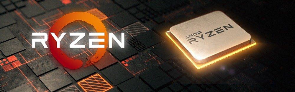 tienda ryzen , tienda informatica, tienda online informática procesadores AMD