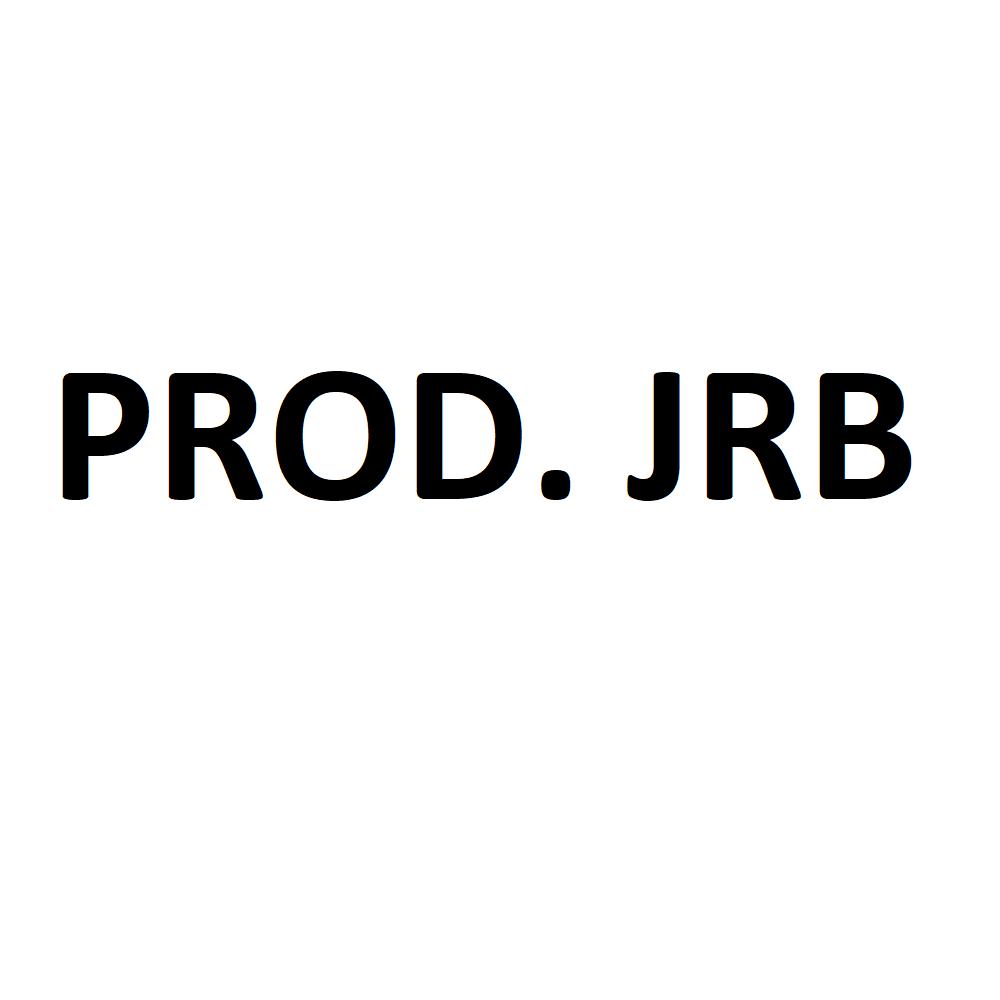 PROD. JRB