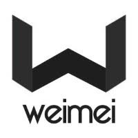 WEIMEI MOBILE