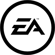 ELECTRONIC ARTS SOFTWARE