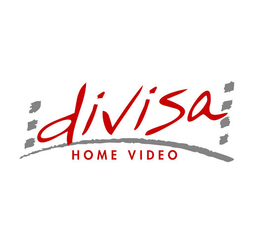 DIVISA HV