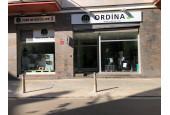 ABC Ordina 2 SL